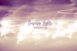 Dancing Light Photo Bundle