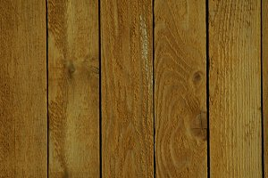 wooden panels background texture