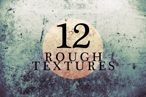 Rough Textures