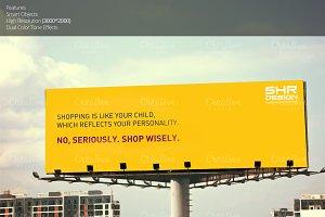 Billboard_Mockup_4