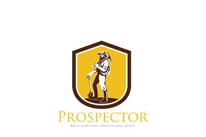 Prospector Traders and Gold Valuers