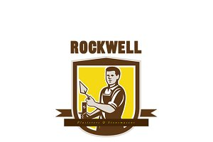 Rockwell Plasterers and Stonemasons