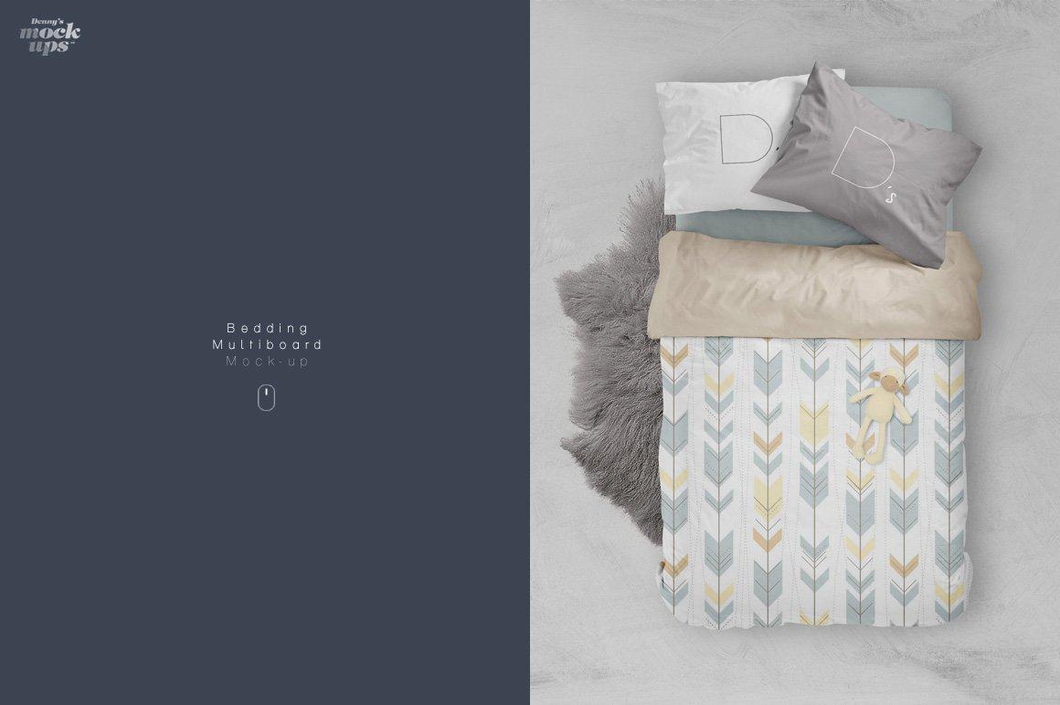 Bedroom Mockup Photos Graphics Fonts Themes Templates Creative