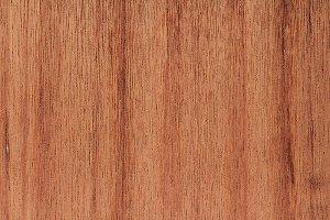 wood texturte