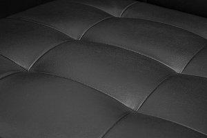 sofa textured