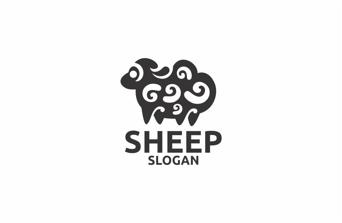 Sheep ram Photos, Graphics, Fonts, Themes, Templates ~ Creative Market
