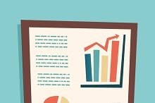 Presentation Infographics
