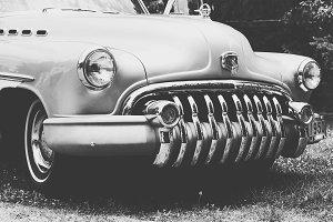 1950 Roadmaster -1