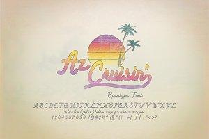 AZ Cruisin