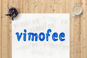 Vimofee