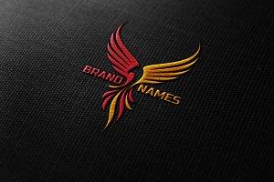 Phoenix V.2
