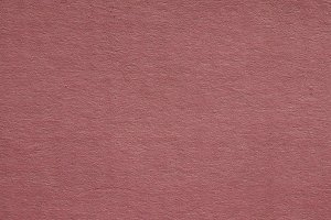 Pink corrugated cardboard background