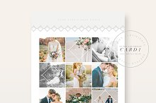 Pastels Collection Gift Certificate