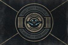 spirituality logo
