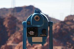 Telescope #original