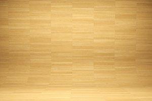 Room wood texture