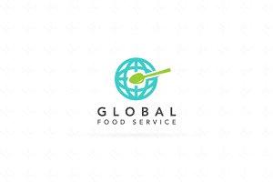 Food Provider Logo