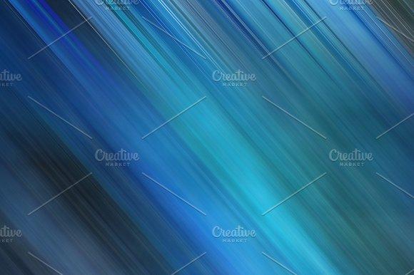 Motion blur backgrounds V2