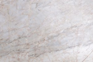 marble for background and design.