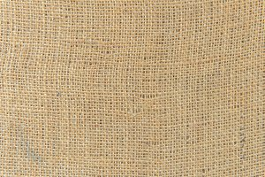 fabric textile or sackcloth