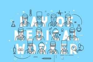 Concept medicine