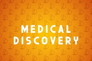 medical discovery