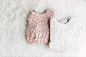 FASHION SWEATER IMAGE