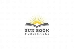 Book Store Logo