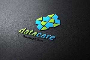 Data Care