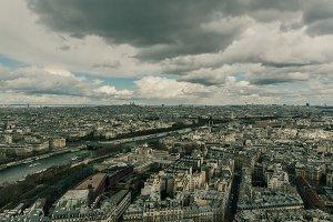 Pariscape III