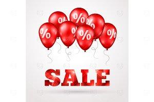 Sale 7