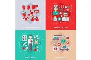 Medical concept 1