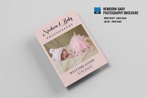 Newborn Photography Magazine-V559