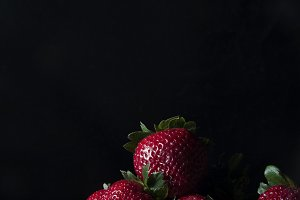 Strawberry love 2