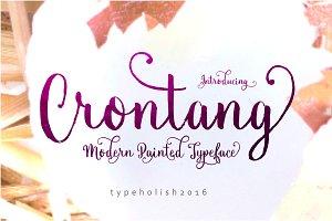 Crontang