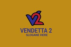 Vendette 2 Logo