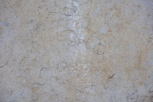 Brown stone wall background