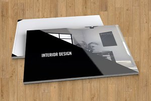 Interior Design Catalog V17