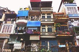 Mello Apartments