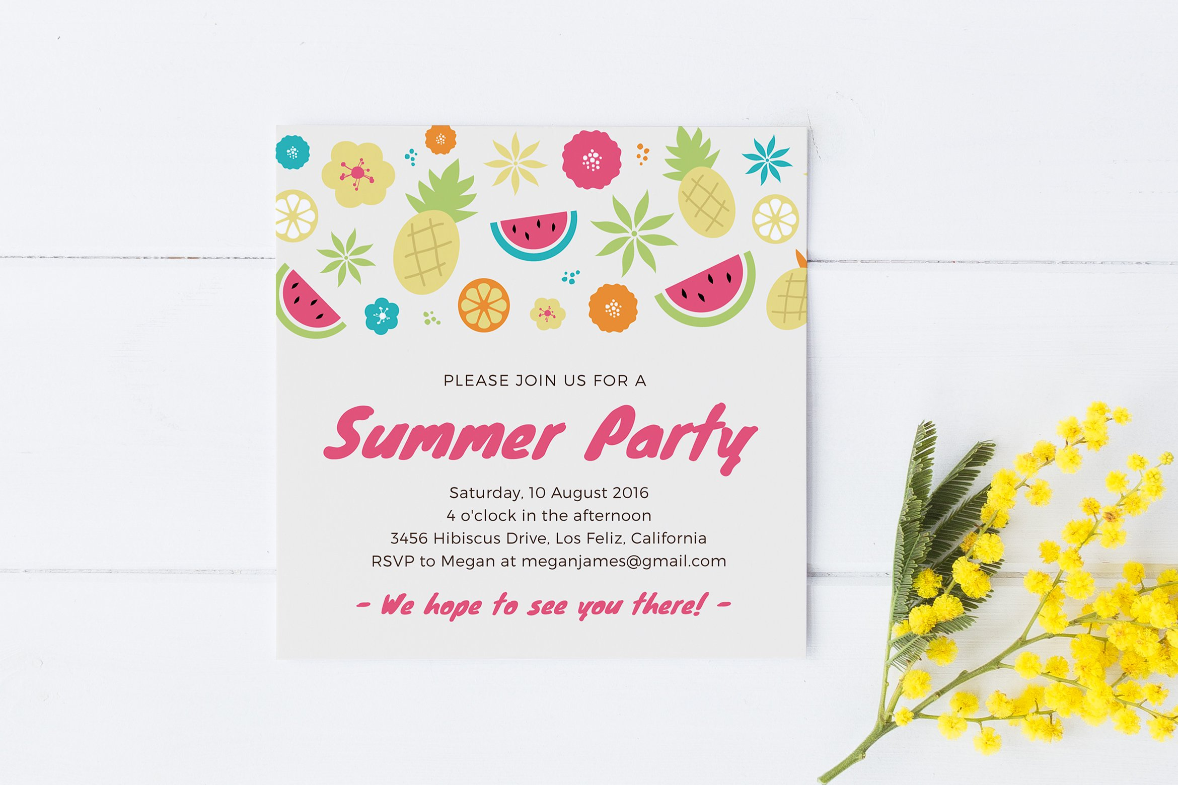 doc 420420 summer party invitation template summer invitations summer party invitation template invitation templates on summer party invitation template
