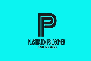 Plastination Psilosopher