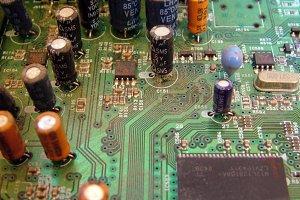 Technology Detail