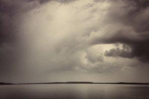 Lo-fi Koronis Storm Snapshot 2
