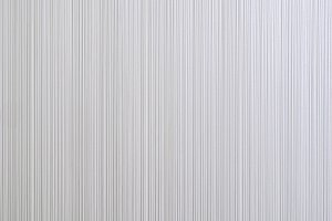 White abstract paper lines style