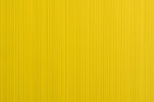 Yellow abstract paper lines style
