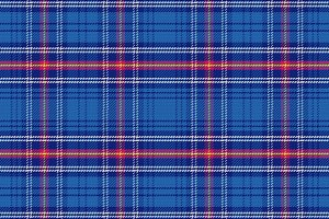Pattern Scottish tartan Army