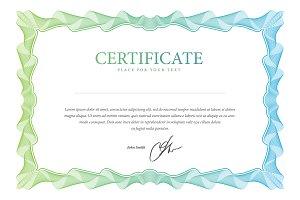 Certificate28