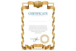 Certificate29