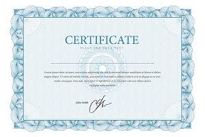 Certificate32