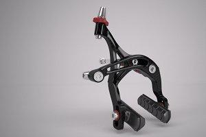 Bicycle Brake Calliper
